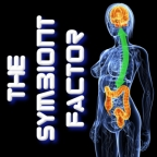 Synergy! what is it? How probiotics and gut bacteria influence sirtuins, oxidative stress, and inflammation!
